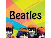 Beatles Lars Saabye Christensen