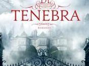 'L'Atlante Tenebra' John Stephens [Trilogia dell'Atlante