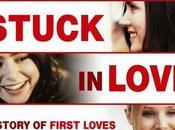 Stuck love 2012