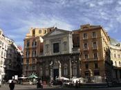 Dramma Piazza Trieste Trento: uomo accascia muore. Vergogna soccorsi