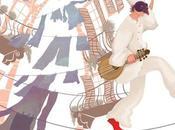 canto Napoli: Viaggio nella musica napoletana Palazzo Venezia