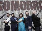 """""""Gomorra-La serie"""": ciak seconda stagione"""