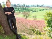 contadino cerca moglie, speciale Simona Ventura stasera Life
