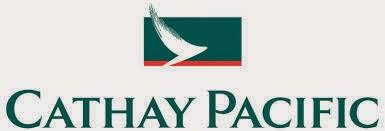 Cathay Pacific Essays (Examples)