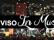 Treviso musica
