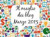 meglio blog Marzo