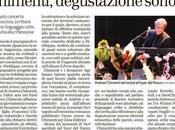 Andrea Chimenti Piccolo Teatro Giulietta
