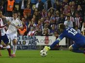Atletico Madrid-Real Madrid, pagelle: Oblak blocca, male Mandzukic