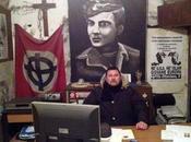 Ciro Esposito: chiedono l'omicidio volontario Santis