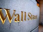 Wall Street incerta