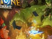 Hearthstone: Heroes Warcraft arriva anche iPhone smartphone Android!