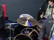 Carnaby: Strada fatta Amicizia Rock Roll
