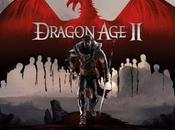 Humble Origin Bundle disponibile Dragon Age, Dead Space (molto) altro