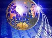 Notizie Web: Yara alla fine mondo