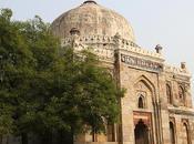 ''parchi dell'amore'' Delhi