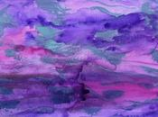 Luis Formaiano dall' Argentina galleria artistica Viadellebelledonne