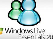 Download Windows Live Essentials 2011 OffLine