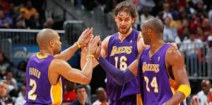 lakers-kobe-gasol-fish