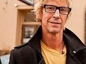 Duff Mckagan Lancia società consulenza finanziaria musicisti