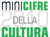 Minicifre della Cultura 2010: Regione Veneto primo posto Italia tutela paesaggio ambiente