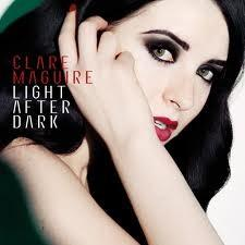 clare maguire cd.jpg