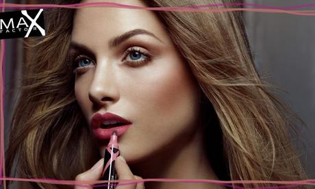 http://www.maxfactor.it/images/products/nl_lipfinity_liptint_keyvisual.jpg