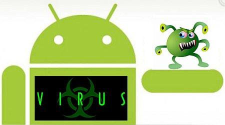 Piccolo update per la sicurezza del Market Android