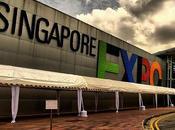 Singapore Bangkok overland