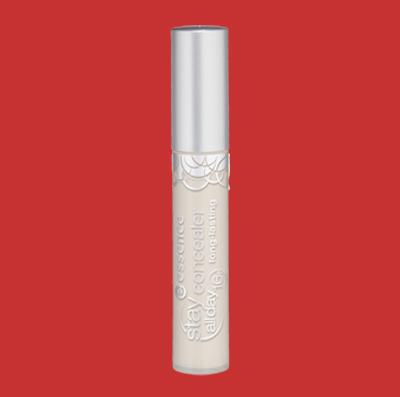 prodotti make up viso essence - permanent spring 2011 4