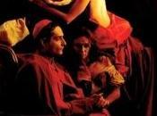 """Teatro: """"Giordano Bruno"""" Camilla Corsellini Conferenza/dibattito Carlo Monaco Nuccio Ordine (Bologna, Teatro Dehon, 11-12-13 marzo 2011)"""