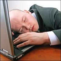 deprivazione del sonno