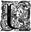 """ARTICOLO JOLLY Dino Buzzati: goccia, racconto tratto boutique mistero"""""""