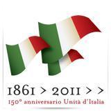150° Dell'Unità D'Italia: Una Filastrocca E L'Attività Per I Bambini Di Scuola Primaria