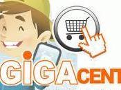 Gigacenter vostro Centro Commerciale Online