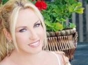 Antonella Clerici tradita marito? (foto)