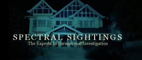 Viral point: ho chiamato gli Spectral Sightings