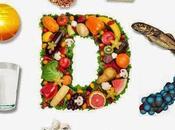 L'importanza della Vitamina