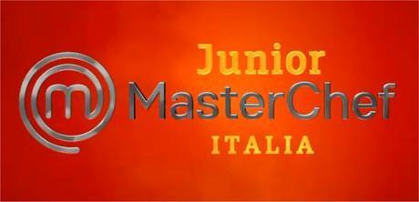 MasterChef Junior, al via su Sky Uno la nuova sfida tra 14 piccoli aspiranti