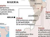 anno #BringBackOurGirls