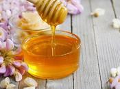 Sciroppo base Gemme Pino miele Acacia contro catarro asma