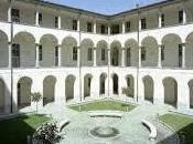 Università Insubria Como: incontro poeta Milo Angelis