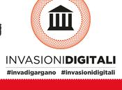 INVASIONI DIGITALI 2015 GARGANO: MAGGIO INVADIAMO INSIEME LAGO VARANO! #invadigargano #invasionidigitali