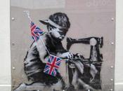 Londra: l'aristocratica città cost