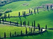 """""""Sotto sole della Toscana"""": idee weekend primavera"""