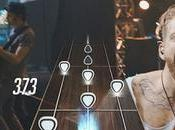 Guitar Hero LIVE approda Android