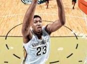Settimana NBA: Cavaliers Clippers sugli scudi, Celtics Pelicans outsider playoff, Heat Thunder fondo