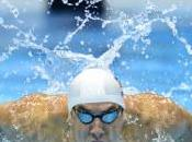 """Nuoto, torna vasca Michael Phelps: """"Ora l'obiettivo sono Olimpiadi Rio"""""""