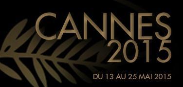 Festival di Cannes 2015: il programma