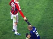 Inter-Milan, Derby colpi mercato