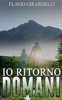 SAVE THE DATE #9: Di Self-Publishing & Harlequin Mondadori & Piemme